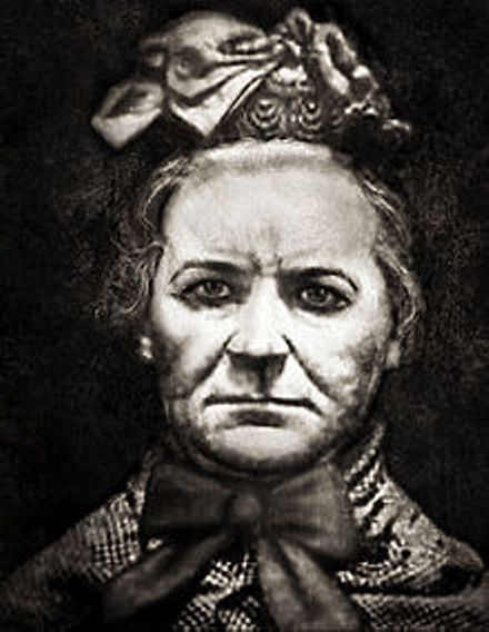 220px-amelia_dyer1893-enlarged