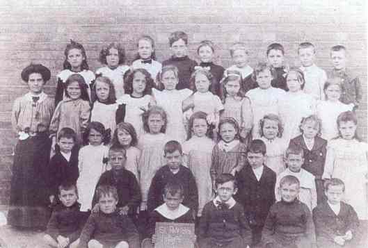 st-pats-school-infants-i-1910
