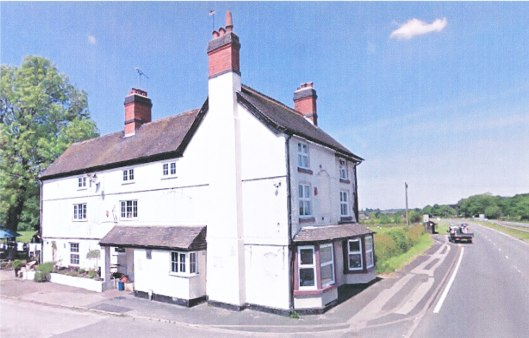 crown-inn-aston-xxx