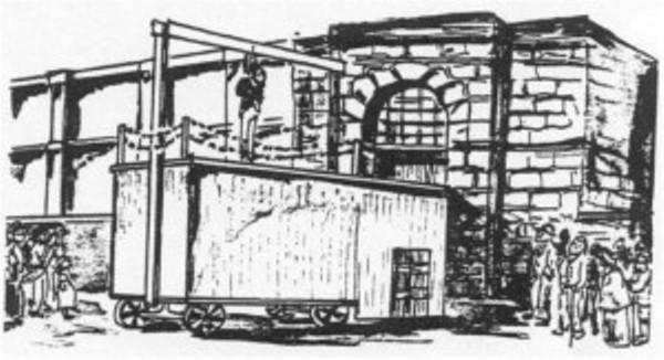 gallows-rev-2hang2-300x163