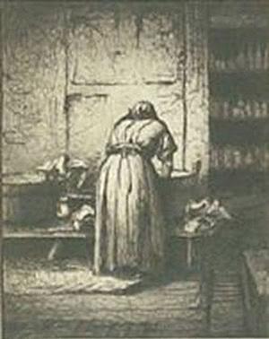 victorian-washerwoman-sharper