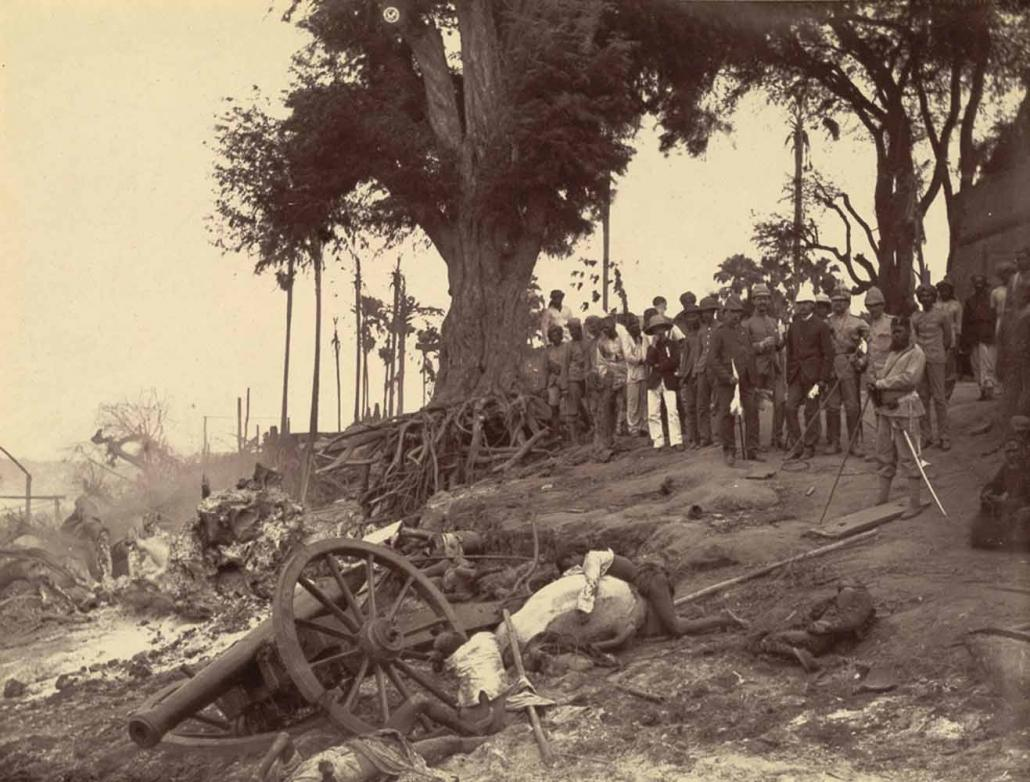 Concar mindhla_after_capture1885